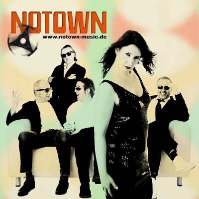 Band Notown